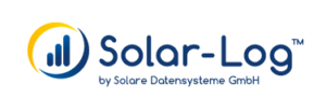 SDS Solare Datensysteme