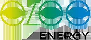 ezee Energy